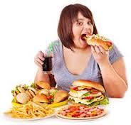 makanan kolesterol