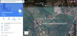 lokasi-pabrik-air-Milagros