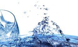 cara minum air milagros