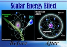 saclar energy Air MIlagros