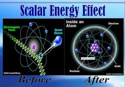 saclar energy Air MIlagros
